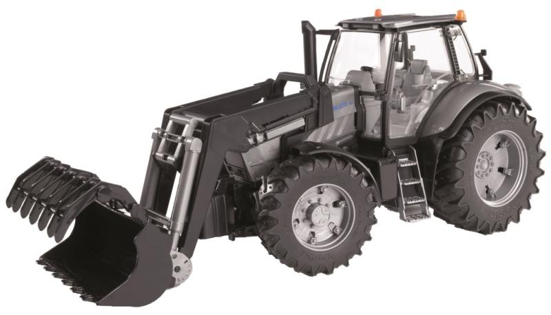 bruder lamborghini dcr mit frontlader 1 16 sowie traktor und fahrzeuge v kaltblutshop. Black Bedroom Furniture Sets. Home Design Ideas