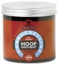 Hufcreme ORIGINAL HOOF OINTMENT 250, neutral