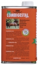 COMBIGESTAL-Sirup 5000, neutral